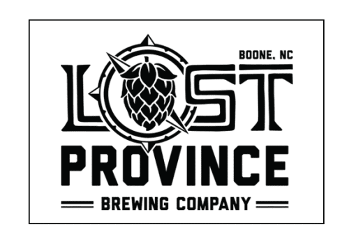 Lost Province Brewery