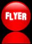 flyer button