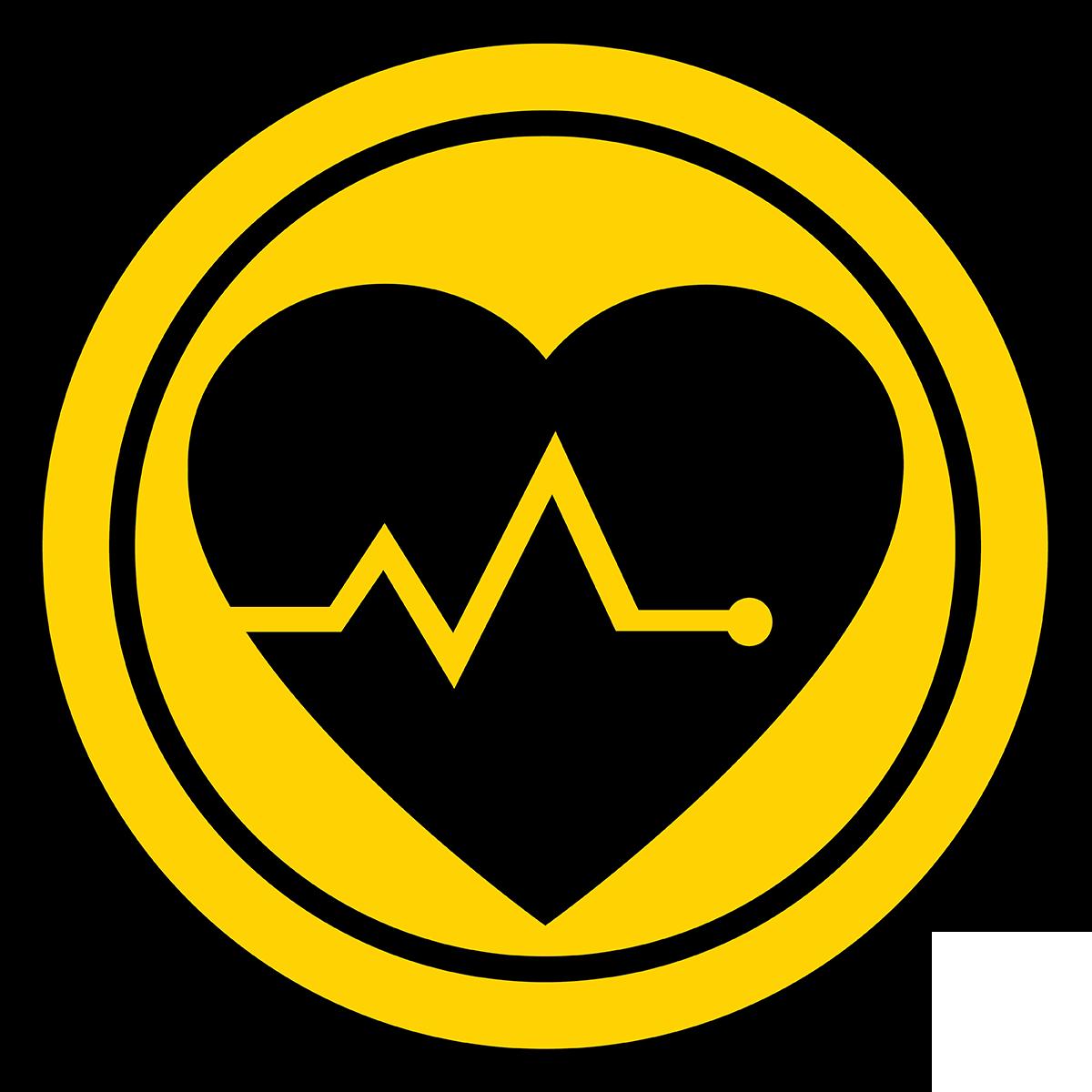 Healthy Heart Collaborative