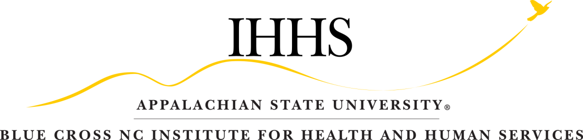 ihhs_title_mark_with-college-name_rgb.png