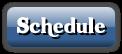 link to schedule